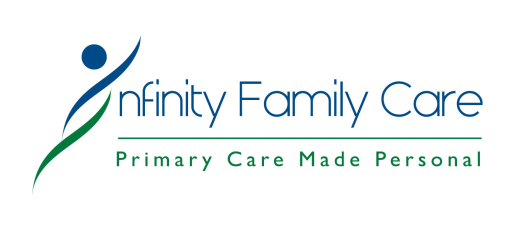 Infinity Family Care