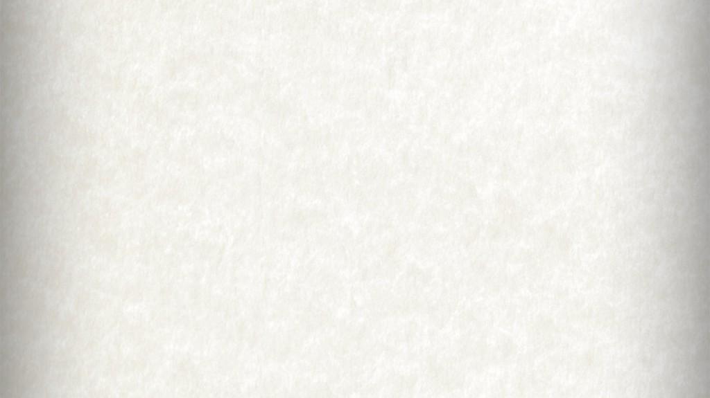 white-parchment-paper-texture-1-1024×575